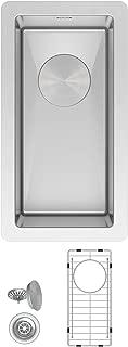 Best industrial trough sink Reviews