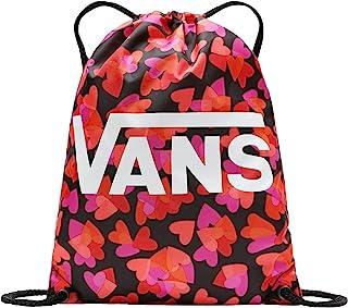 Vans Unisex BENCHED BAG VALENTINES, One Size