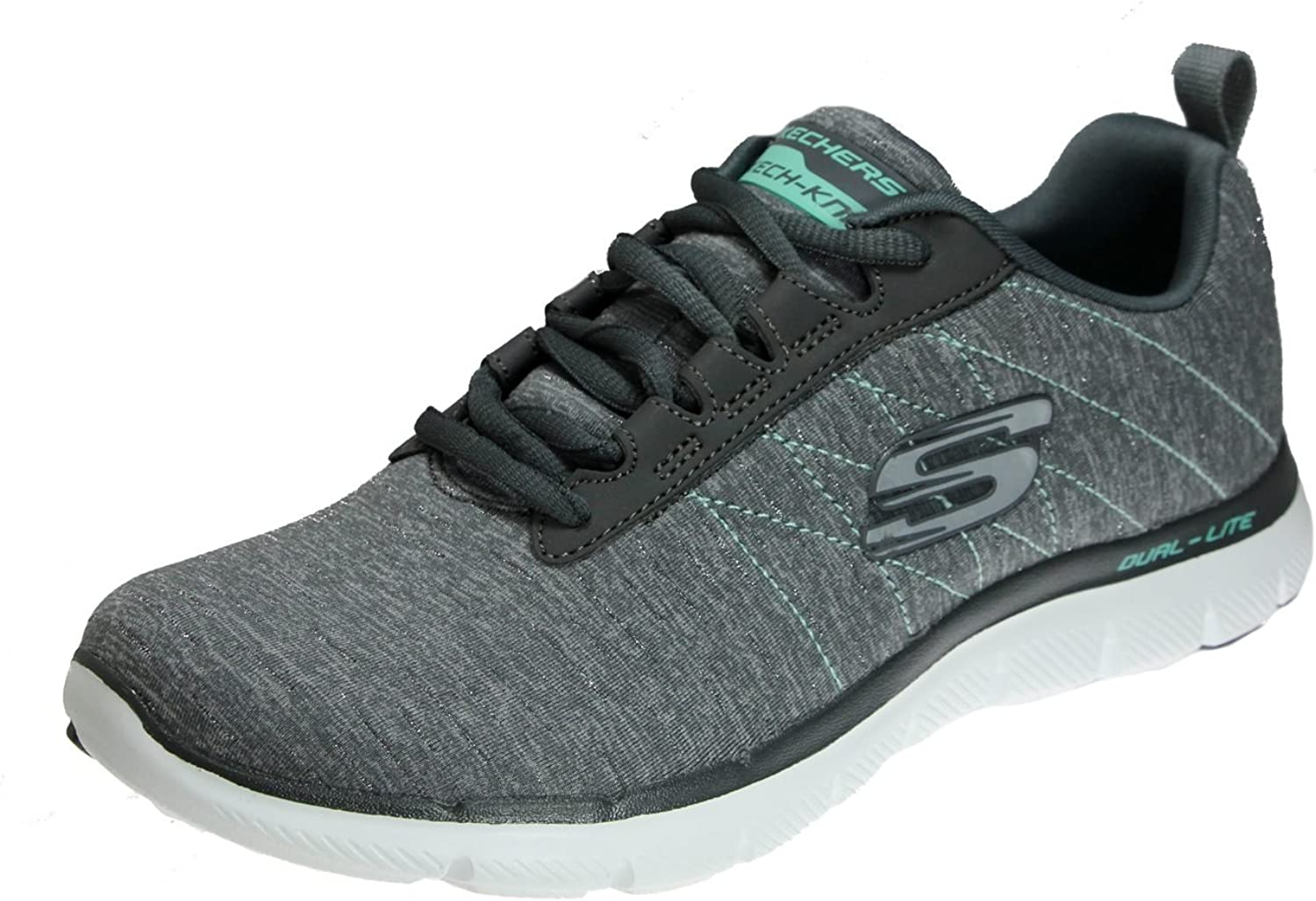 Skechers Women's Flex Appeal 2.0 shoes