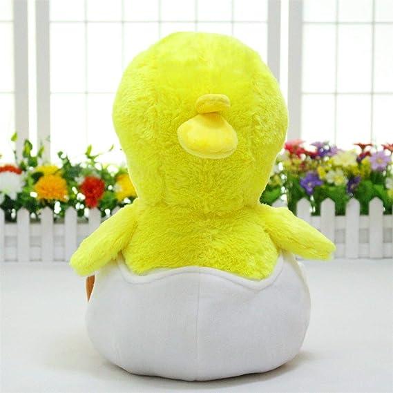 GUNDAM Char Aznable Zaku roundness Plush Doll Stuffied Pillow Cushion Toys Gifts