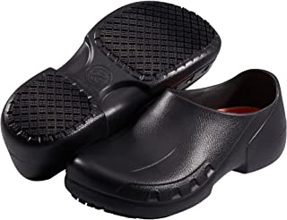Best good shoes for restaurant work Reviews