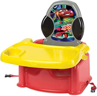 Best the first years disney pixar cars booster seat Reviews