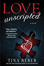 Love Unscripted:The Love Series, Book 1