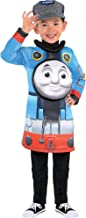 Best train conductor thomas the tank engine Reviews