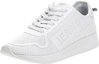 Tommy Hilfiger Technical Flexi Women's Sneakers