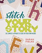 story quilts com patterns