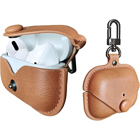 Leather Keychain Leather Mini Bag 20/% Sale Leather Coin Purse Leather Earphone Case Leather Airpod Case