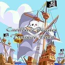 Best lego com pirates of the caribbean home Reviews