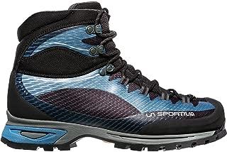 Trango TRK GTX Hiking Shoe