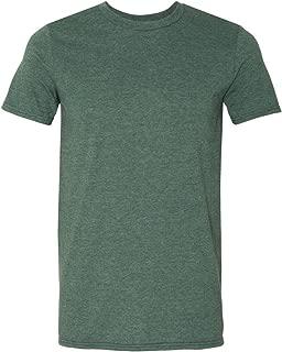 Best anvil lightweight t shirt Reviews