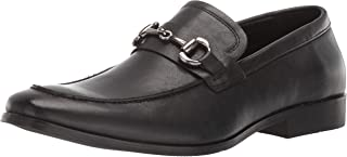 Unlisted by Kenneth Cole Mens UMC9SY036 Design 303021