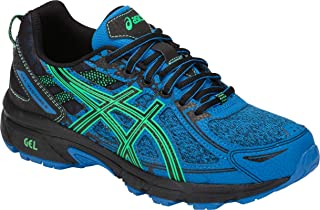 ASICS Gel-Venture 6 GS Kids Running Shoe