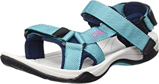 CMP – F.lli Campagnolo Women's Low Trekking and Walking Shoes Hiking Sandals