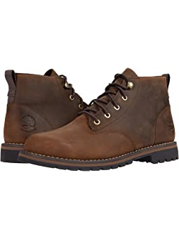 Men's Casual Timberland Boots + FREE