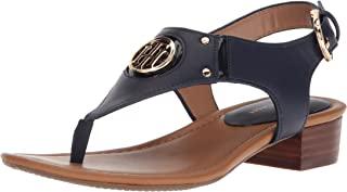 0130b496fd Amazon.com: Tommy Hilfiger - Shoes / Women: Clothing, Shoes & Jewelry