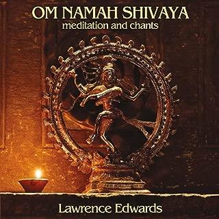 Best om namah shivaya shivaya Reviews