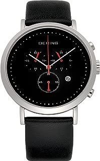bering watches denmark