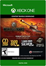 wargaming codes world of tanks