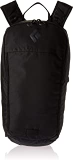 Black Diamond Unisex Bbee 11 Daypack