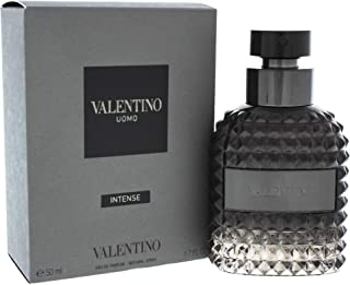 Valentino Uomo Intense Eau de Parfum 50ml