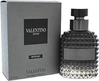 Best parfum valentino intense homme Reviews