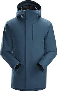 Magnus Coat Men's