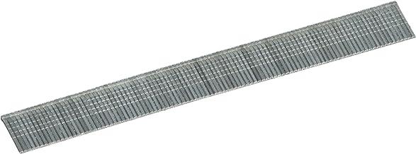 Dewalt BT-pennen DNBT1815GZ (18 GA, gegalvaniseerd, type 0°, draadmaat: 1,25 x 1,0 mm, 15 mm lengte, 5.000 stuks)