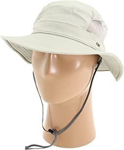 201c040ac74 Outdoor research ravendale hat