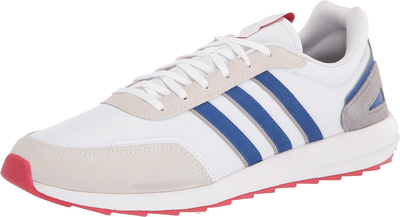 adidas Men's Retrorunner Shoe Phoenix Brand Cheap Sale Venue Mall Running