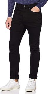 MERAKI - Usapp1, Jeans Skinny Uomo Uomo