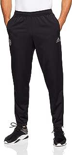 adidas 2018-2019 Bayern Munich Icon Track Pants (Black)