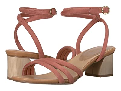 Chinese Laundry Montezuma (Clay) High Heels