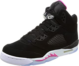 Jordan Air V (5) Retro (Kids)
