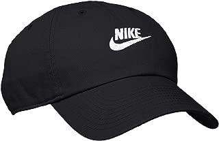 Nike U NSW H86Future Washed, Men's Hat