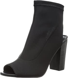 Women's Sybiil Boot