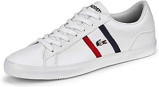 Lacoste Lerond Tri1 CMA, Sneaker Uomo