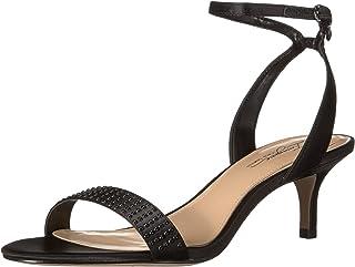 Imagine Vince Camuto Women's IM-Kevil Heeled Sandal