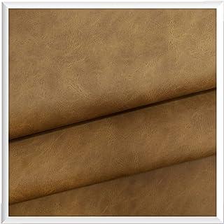 10 metros esnado Cord/ón de piel redondo 2 mm dorado