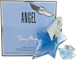 Thierry Mugler Angel Eau De Parfum Thierry Mugler 25Ml Vaporizador 25 ml