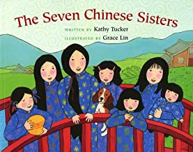 Best the seven chinese sisters Reviews
