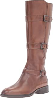 ECCO Women's Women's Chelsea 20 Tall Riding Boot