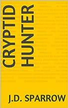Cryptid Hunter
