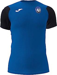 Atalanta B.C. - T-Shirt Allenamento 2019-2020, T-Shirt Allenamento Team 2019-2020 Uomo