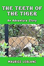 Teeth of the Tiger annotated