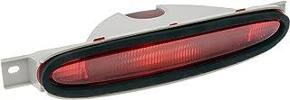 Best 2008 dodge grand caravan third brake light assembly Reviews