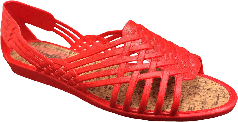 Sandak Sandals Julia Women's Sandal