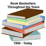 Books Bestsellers - Ad-Supported Version