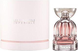 Albane Noble Les Immortels Imperiale Edp, 90 ml