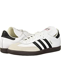Men's White Sneakers \u0026 Athletic Shoes +