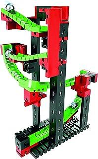 FischerTechnik Dynamic XS Building Sets, Multi-Colour, 536619